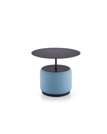 Coffee table Bloom H50
