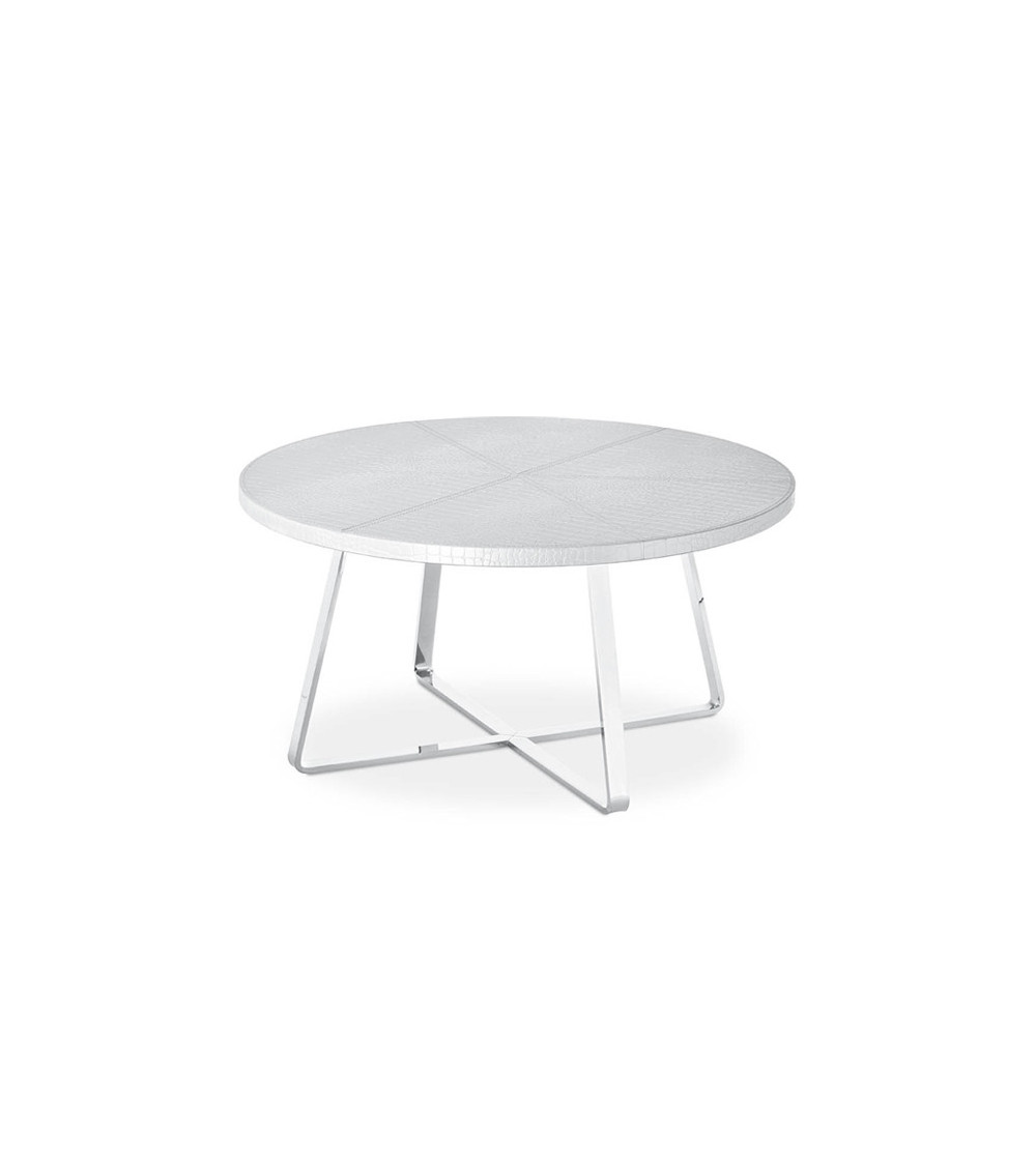 Coffee table Dj