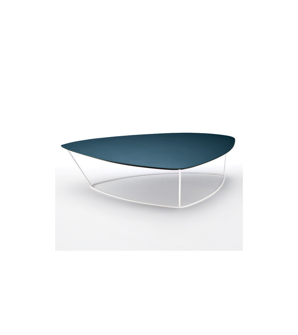 Coffee table Guapa CT L