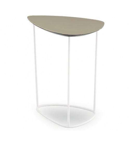 Coffee table Guapa CT S