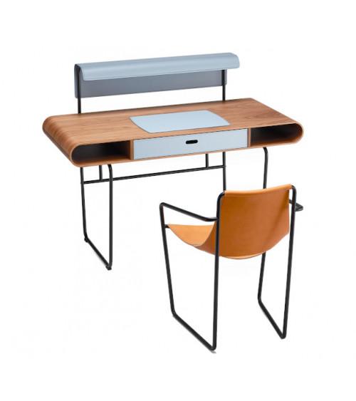 Tavolo Apelle scrittoio
