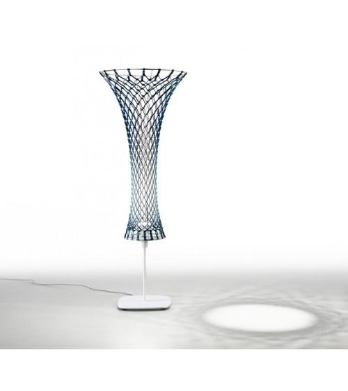 Guapa Lamp Floor
