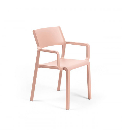 Trill Armchair