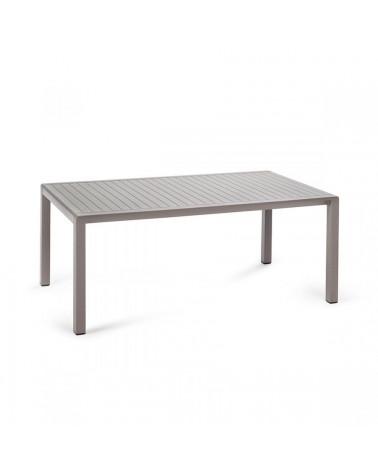 Aria Tavolino 100