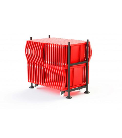 465-466 Trolley