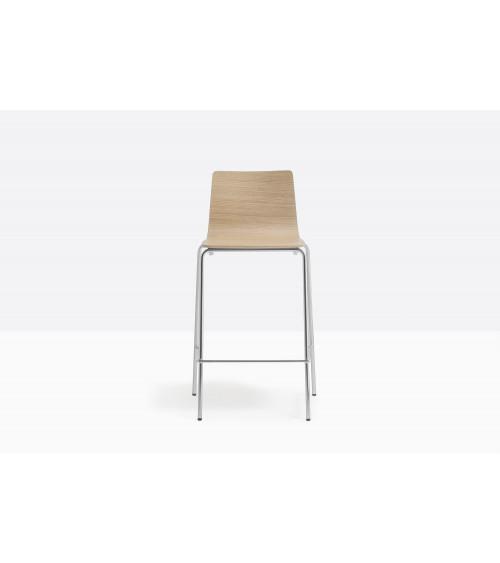 INGA plywood 5617