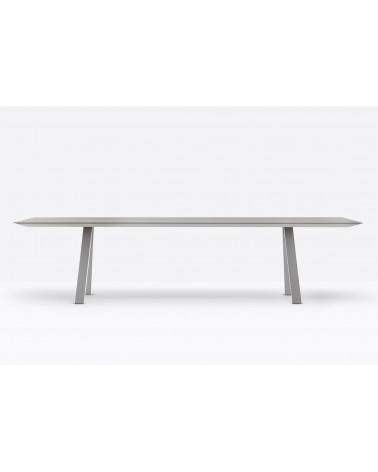 ARKI-TABLE ARK