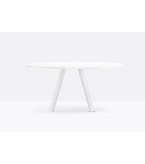 ARKI-TABLE ARKD139/159