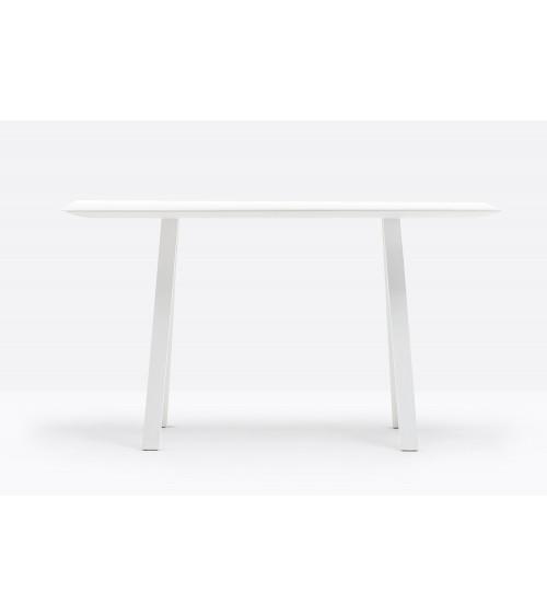 ARKI-TABLE ARK107