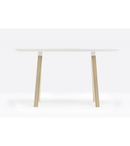 ARKI-TABLE ARKW107 WOOD