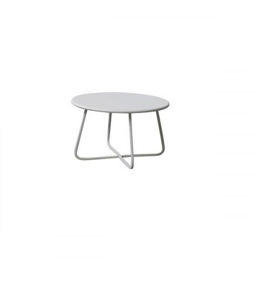Desiree Table